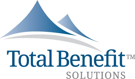 Total Benefit Solutions (Parent)