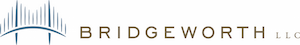 Bridgeworth Financial LLC