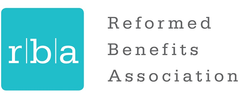 Reformed Benefits Association