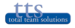 Total Team Solutions