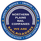 Northern Plains Railroad Inc
