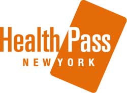 HealthPass (Parent)