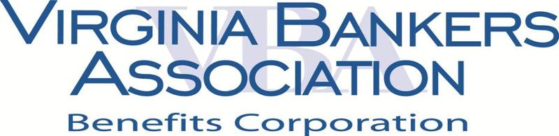 *Parent-VBA Benefits Corporation