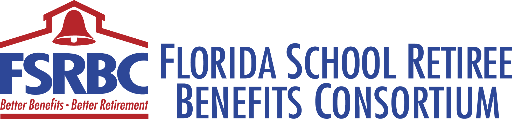 Florida School Retiree Benefits Consortium (FSRBC)