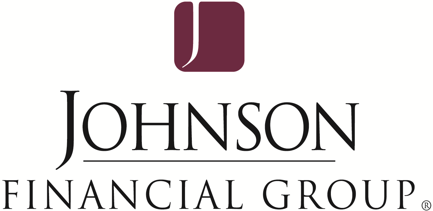 Johnson Insurance Marketplace