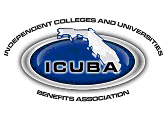 ICUBA (Parent)