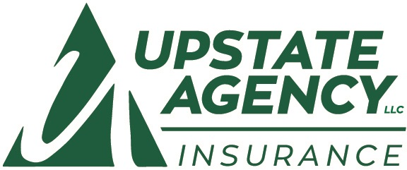Upstate Agency Insurance (Parent)