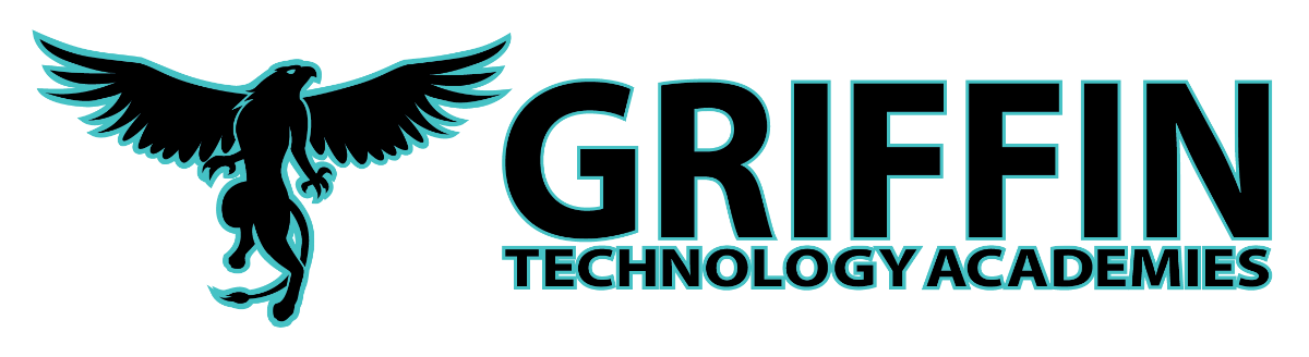 Griffin Technology Academies