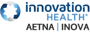 Innovation Health Parent