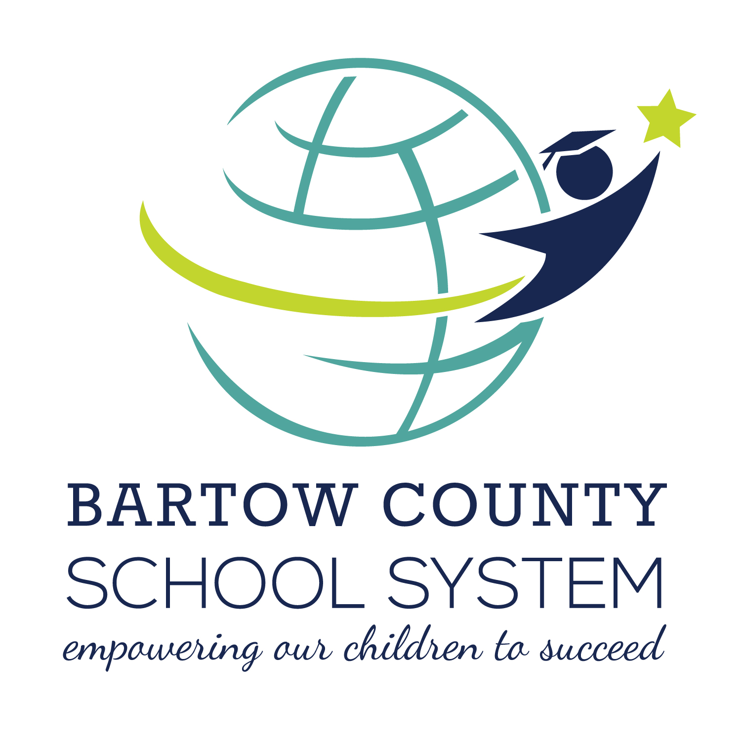 Bartow County School System