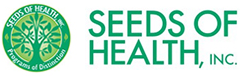 Seeds of Health