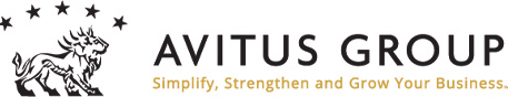 *Parent - Avitus Group