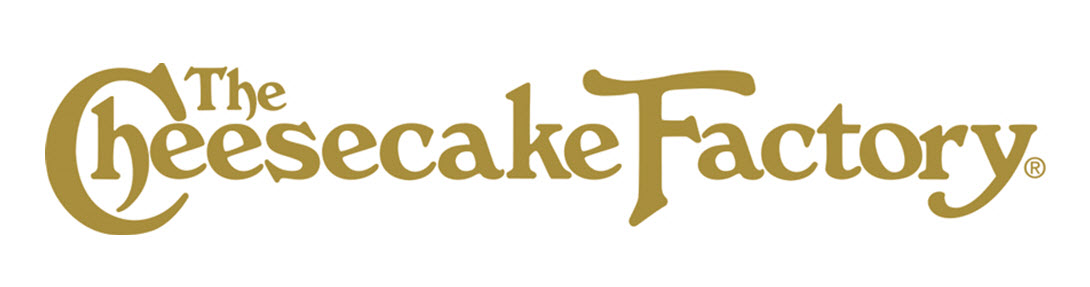 The Cheesecake Factory, Inc.